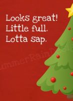christmas quote lampoon vaca